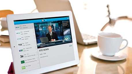 Master Universitario en Marketing y Publicidad Digital IAA
