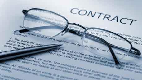 Curso Derecho Empresarial