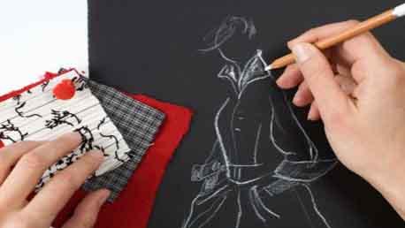 56f15c7d9975 Curso Diseño de Moda Distancia Delena Formación