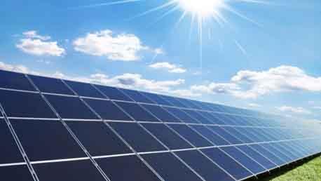 Curso Energía Solar: Térmica, Termoeléctrica y Fotovoltaica
