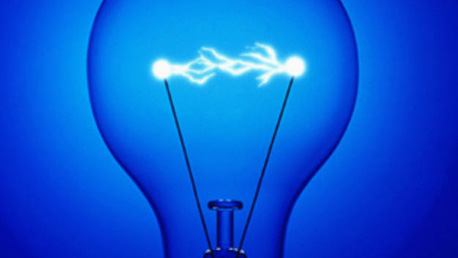 Curso Electricidad Industrial