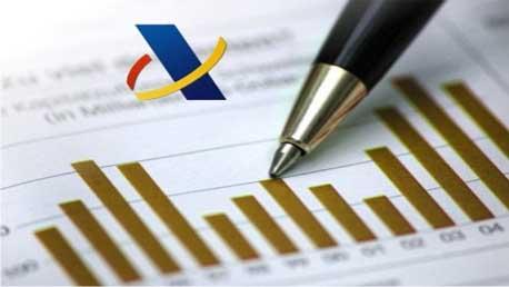 Curso Fiscalidad: IRPF e IVA