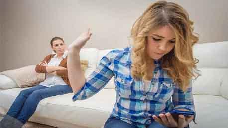 Curso Intervención Psicológica en Trastornos en la Infancia y Adolescencia