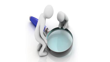 Curso Sistema de Gestión de la Calidad ISO 9001
