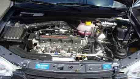 Curso Electricidad y Electrónica del Automóvil (Sistemas Mecánicos y Electrónicos del Automóvil)