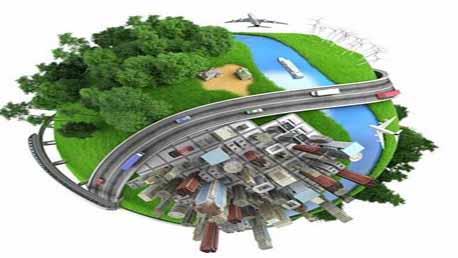 Curso Experto en Urbanismo: El Derecho de la Ciudad