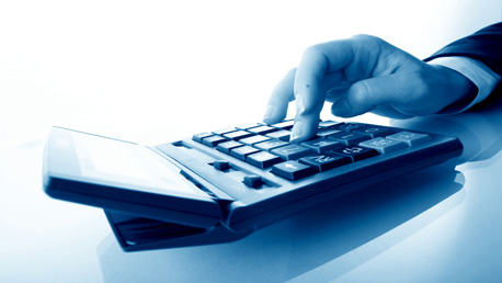 Programa Ejecutivo de Asesores Fiscales