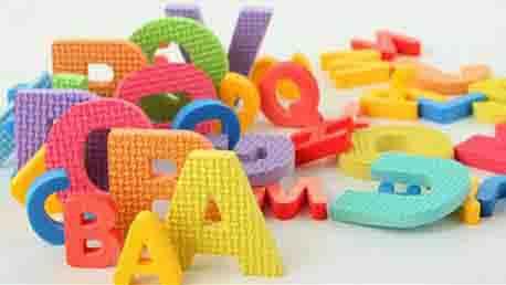 Curso Técnico en Educación y Animación Infantil
