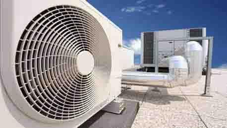 Curso Técnico de Climatización y Ventilación-Extracción