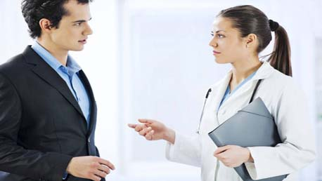 Curso Visitador Farmacéutico
