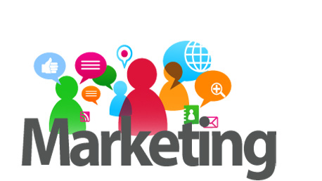Curso Aspectos Clave del Marketing en el Punto de Venta Minorista
