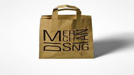 Curso Aspectos Clave del Merchandising, El Arte de Seducir en mi Tienda