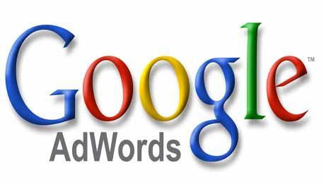 Curso Certificación Oficial Google Adwords