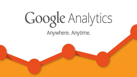 Curso Certificado Google Analytics