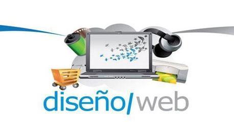 Curso Diseño y Maquetación de Páginas Web