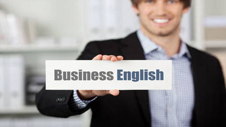 Curso Managing Meetings and Conference Calls in English