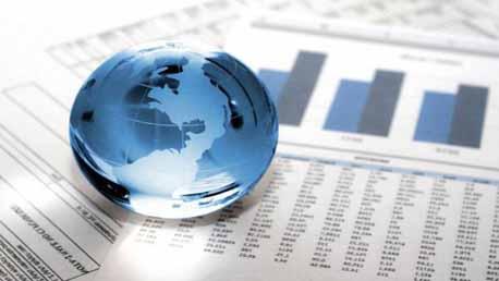Curso Preparación Examen Experto Contable Acreditado (Consejo General de Economistas)