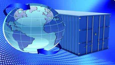 Curso Experto en Administración del Comercio Internacional