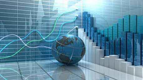 Curso Experto en Bolsa y Mercados Financieros