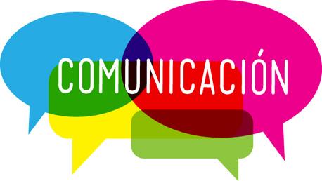 Curso Experto en Comunicación y Publicidad Online