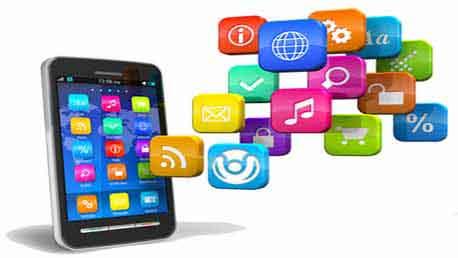 Curso Experto en Desarrollo de Aplicaciones Móviles con Android