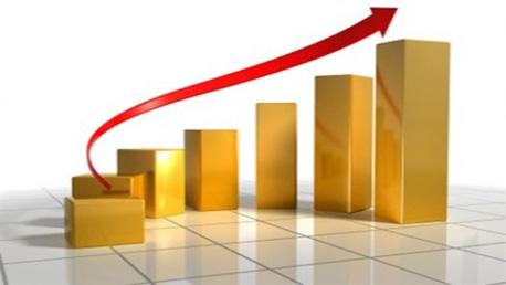 Curso Experto en Gestión Financiera de la Empresa