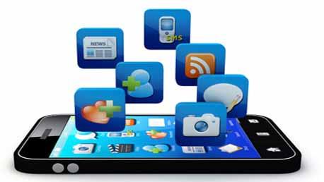 Curso Experto en Programación para Dispositivos Móviles con Apple IOS SDK