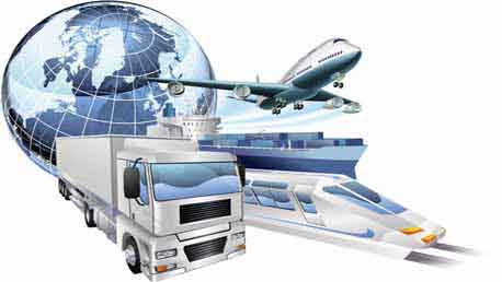 Curso Gestión Eficaz del Transporte Internacional, Método del Caso