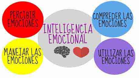 Curso La Inteligencia Emocional Aplicada al Mundo de la Gestión Empresarial