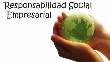 Curso Responsabilidad Social Empresarial, Estrategia y Evaluación