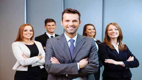 Curso Coaching Empresarial