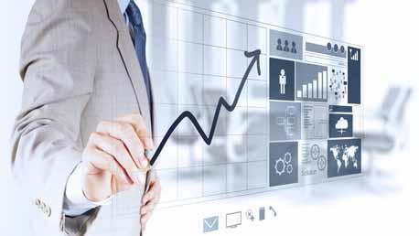Curso Curso Fiscalidad Empresarial: Impuestos Directos: IRPF, Sociedades