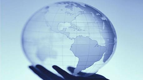 Master Comercio Internacional