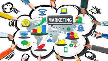 Master Dirección Comercial y Marketing