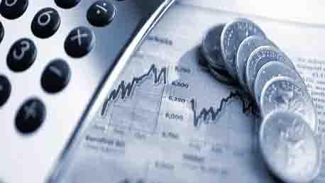 Master Dirección Económica Financiera