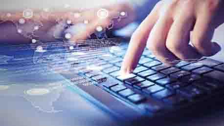 Master Dirección y Gestión de Tecnologías de la Información - Título Propio