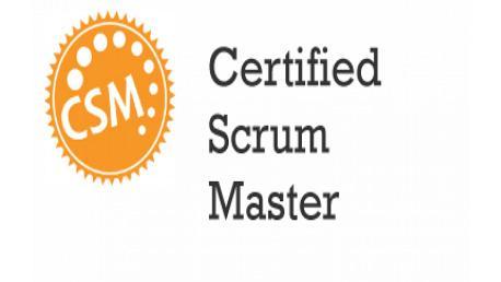 SCRUM Master Certified (SMCTM)