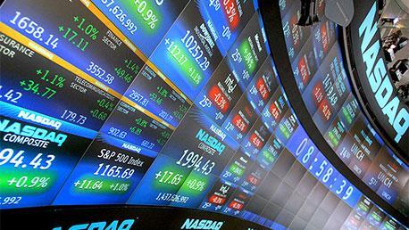 Curso Superior Universitario en Bolsa y Mercados Financieros (Curso Homologado y Baremable en Oposiciones de la Administración Pública)