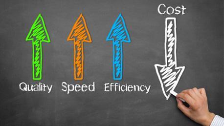 Curso Lean Management para la Mejora de Organizaciones