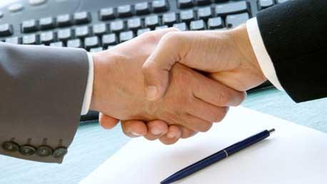 Curso Experto en Técnicas de Negociación Comercial