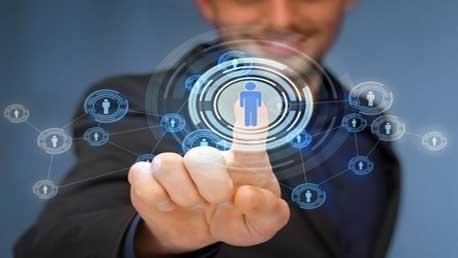 Curso Gestión del Cambio, Comunicación e Innovación