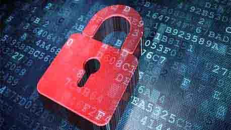 Master Ciberseguridad (Desarrollado por Deloitte)