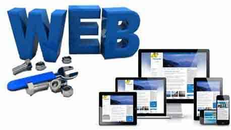 Curso Especialización Usabilidad y Accesibilidad Web
