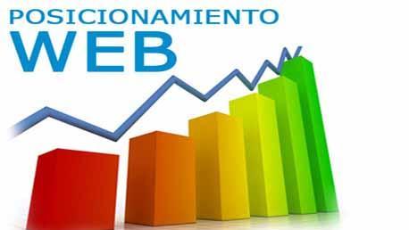 Curso Especialización Fundamento del Posicionamiento Web