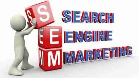 Curso Especialización SEM - Search Engine Marketing