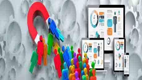 Curso Experto en Sitios Web de Alto Rendimiento