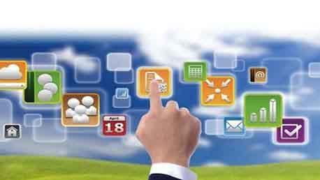 Master Digital Business y Comercio Electrónico