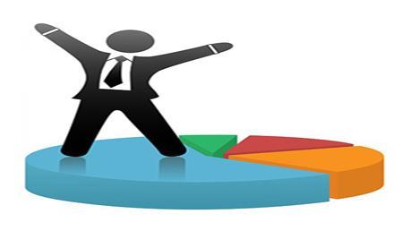Master Dirección Comercial y Gestión de Ventas Online