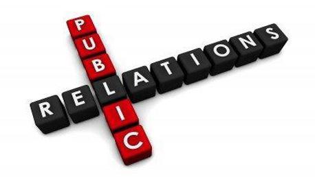 Master Dirección de Comunicación Corporativa y Relaciones Públicas