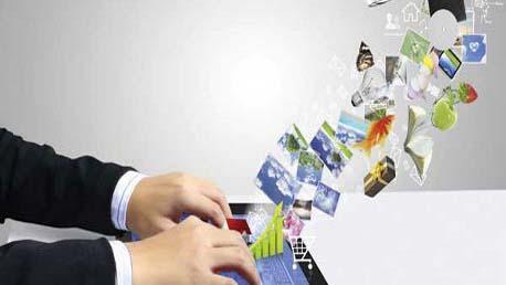 Master en Dirección de Marketing y Master en Dirección de Comunicación Corporativa y Relaciones Públicas - Doble Titulación